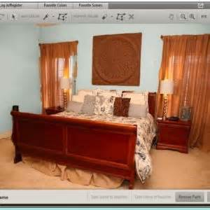 paint room visualizer home depot archives torahenfamilia
