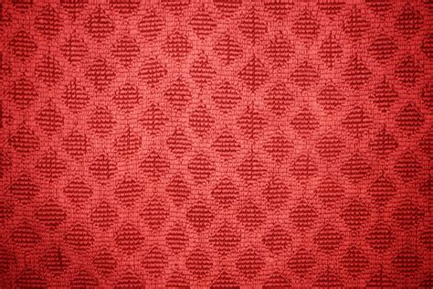 red pattern texture red and white texture background