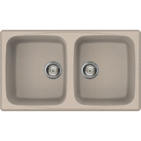 Masters Kitchen Sink Elleci Kitchen Sink Master 450 2 Bowls Oatmeal Made In Italy Fab A