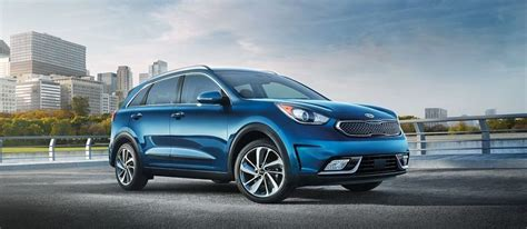 Kia Of Tallahassee by 2018 Kia Niro For Sale In Tallahassee Fl Kia Of Tallahassee