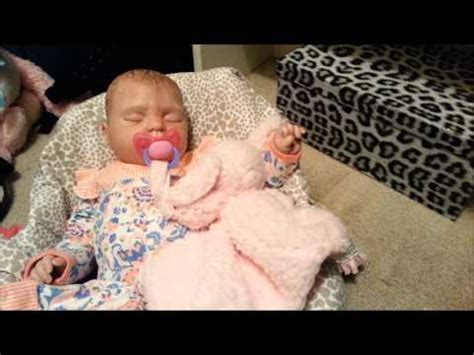 all baby stuff you need how to care for a reborn baby stuff you quot need quot for your