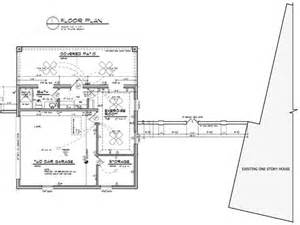 Bathroom Additions Floor Plans Ranch House Addition Ideas Ehow Co Uk Omahdesigns Net