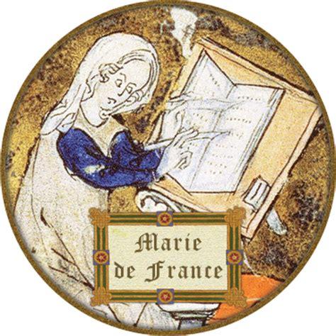 225305271x lais de marie de france lais de marie de france l impeccable michel castanier