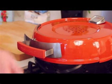 pizzacraft stovetop pizza oven pizzacraft stovetop pizza oven