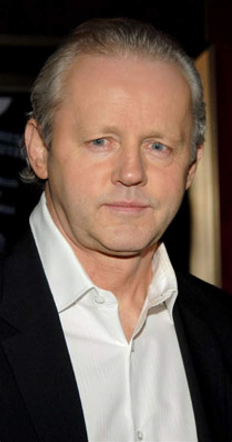 big character actors david morse imdb
