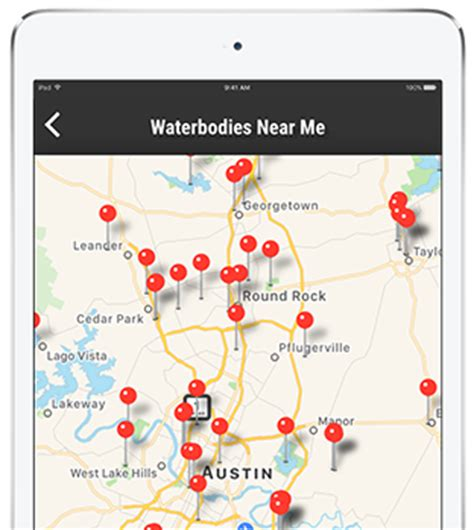 boating license age restrictions texas app outdoor annual tpwd