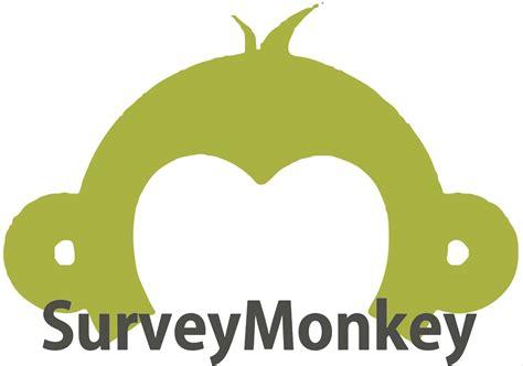 online polls amp surveys a primer blueprint interactive