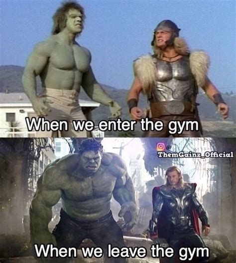 Gym Rats Meme - gym rat funny workout meme s pinterest