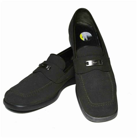 salvatore ferragamo sport shoes s salvatore ferragamo sport shoes loafers brown size 6 b