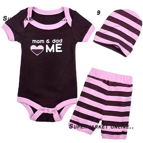 baby clothes babbies wallpapers free wallpapers