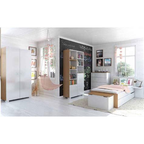Commode 90 Cm by Commode Nature 90cm Azura Home Design