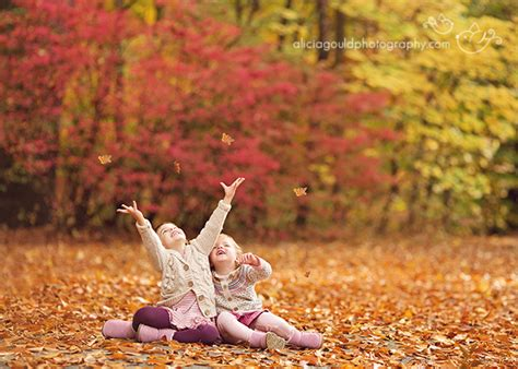 photo session tips for your fall mini sessions run smoothly