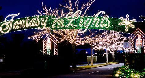 lake lanier light show atlanta holiday light tours limousine packages