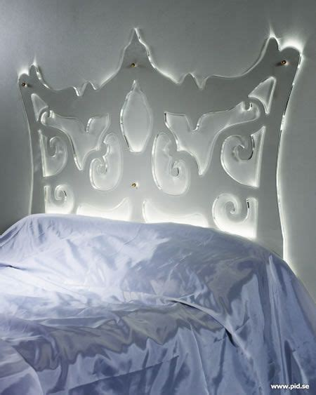 laser cut headboard 19 best unique cake stands and separators images on