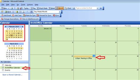 outlook calendar templates blank outlook calendar calendar template 2016