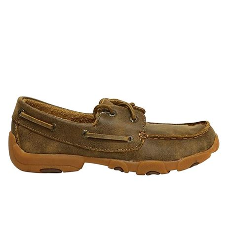 boat shoes youth youth boat shoes