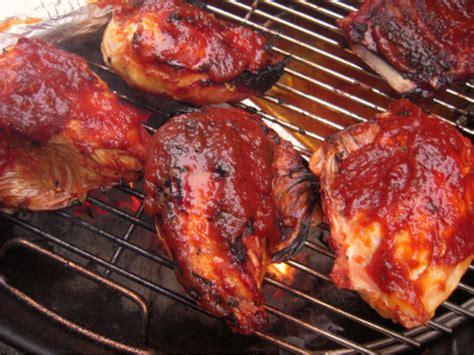 cucina giamaicana ricette pollo alla giamaicana in salsa cook and craft