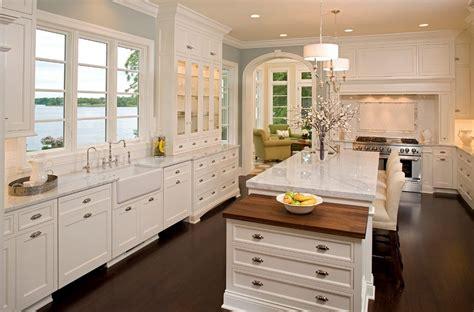 remodeling  home freshomecom