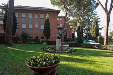 casa nostra signora roma h 244 tel casa nostra signora 224 rome 224 partir de 20 destinia