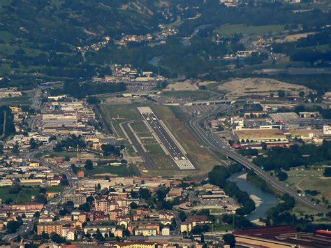 dezzy arnez aeroporto di rivolto wikipedia aeroporto di aosta wikiwand