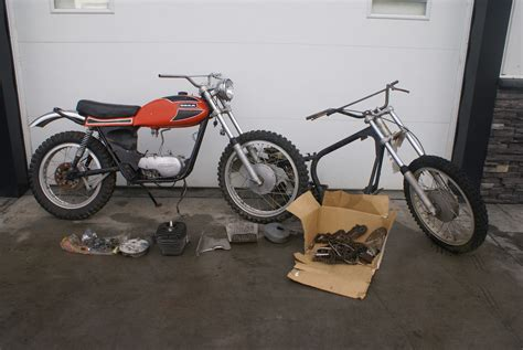 motocross bike dealers 250 cz jawa motocross dealer sales motocross and vintage bikes