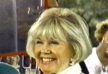 best doris day haircut 1960s doris day hairstyle short hairstyle 2013