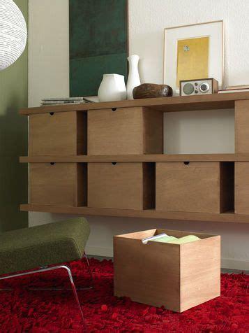 come fare un armadio in legno pi 249 di 25 fantastiche idee su disegni armadio su