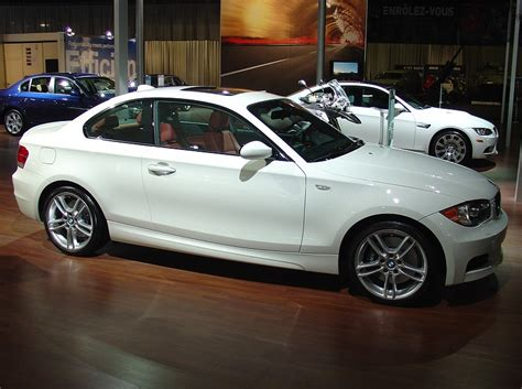 extensive review  bmw
