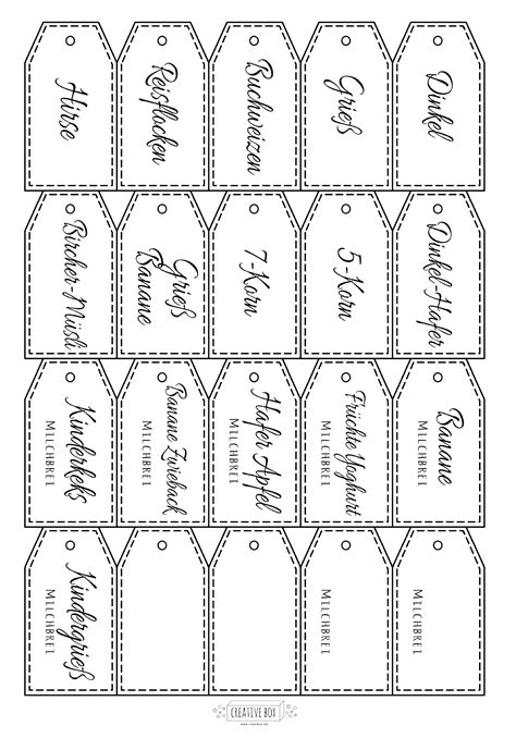 Word Vorlage Herma 5090 atemberaubend etikettenvorlage ideen
