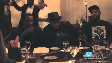 so right jr smith song youtube jr smith birthday dinner brought to you by zacapa rum