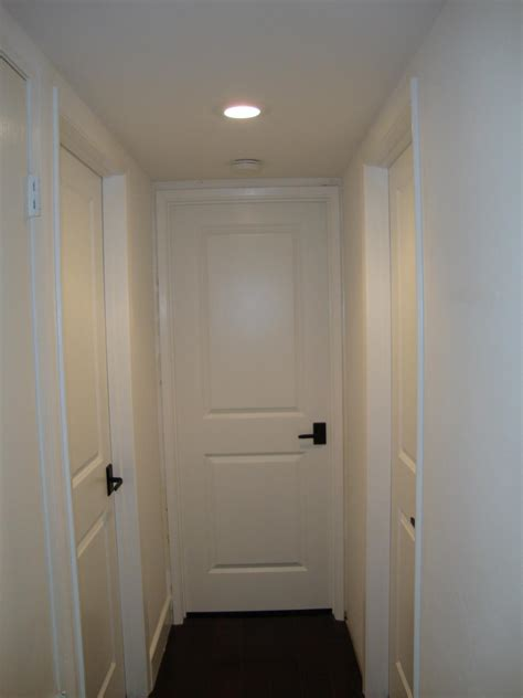 Closet Lighting Code by Bay Sun Electric