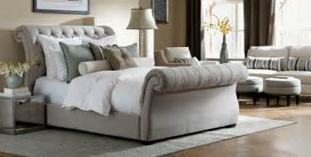 shop for bedroom furniture at jordan s furniture ma nh