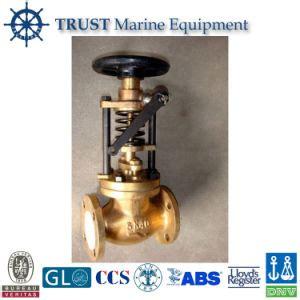 marine fuel tank shut off valve china marine bronze 5kg cm2 fuel oil tank emergency shut