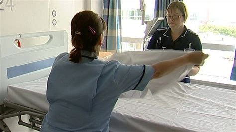 how to make a hospital bed spending review care cuts may hit hospital beds bbc news