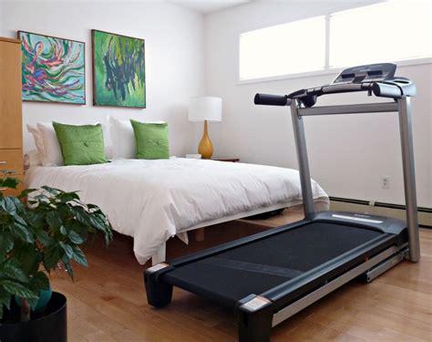 Tapis De Course Appartement by Tapis Roulant Appartement Muscu Maison