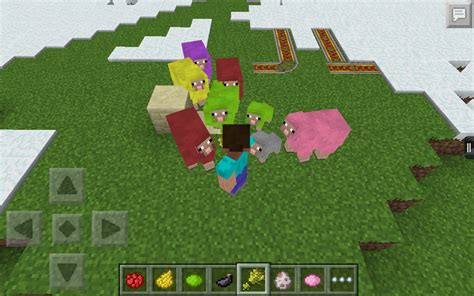 10 Things You May Have Not Known About Minecraft Youtube - 10 things you might have not known about minecraft by