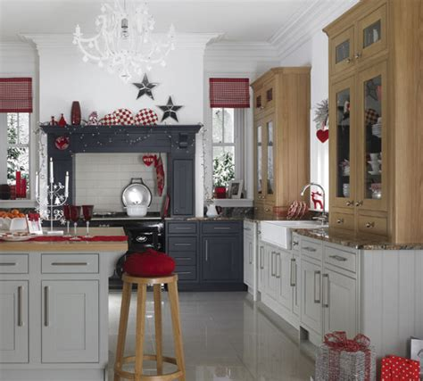 Light Grey Cabinets In Kitchen english revival kitchens fitted kitchens from luxury for