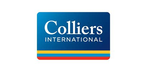 Colliers International by Colliers International Sees Demand For Hotels In Bacolod