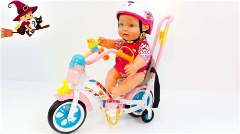 berta monta en bici la beb 233 monta en bici youtube
