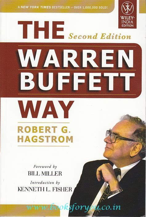 Warren Buffett Essay by Warren Buffett Essay Book Writefiction581 Web Fc2