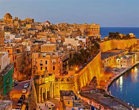 cheap flights from rome italy to malta malta