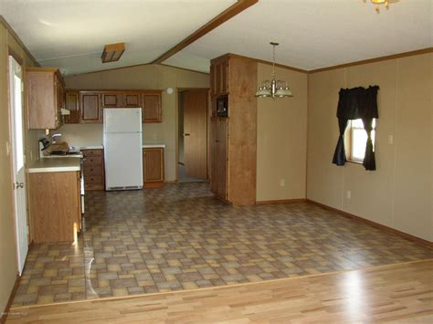 interior of mobile homes single wide mobile home interior design image rbservis com