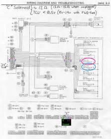 svx wiring diagram svx uncategorized free wiring diagrams