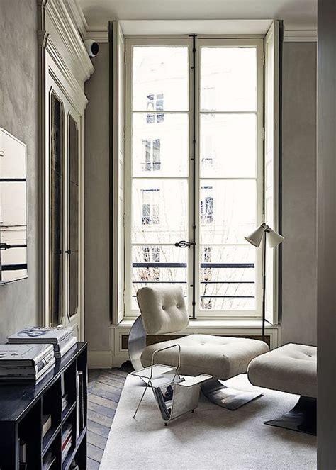Scandinavian Interior Magazine by 2208 Best Interiors Images On Pinterest Vogue Living