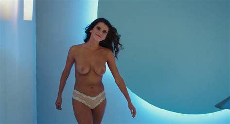 Nude Video Celebs Bianca Haase Nude Christine Bently Nude Hot Tub Time Machine