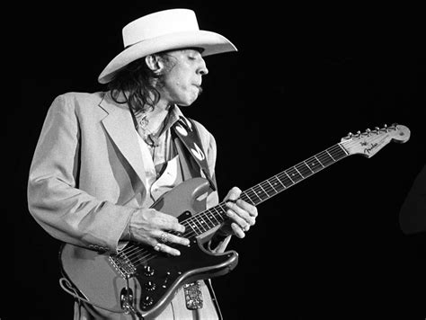 talkstevie ray vaughans musical instruments wikipedia