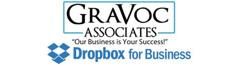 dropbox for business dropbox for business gravoc
