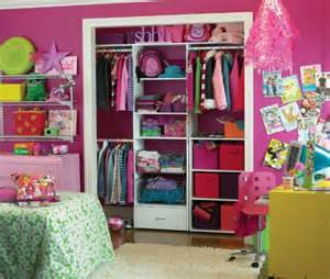 pretty in pink designing a little s room