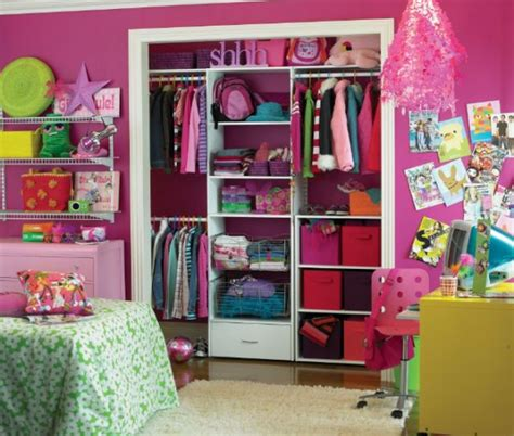 storage ideas for girls bedroom girls room organization ideas memes