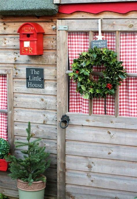 dekoideen wohnung wohnung dekorieren weihnachten